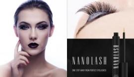 nanolash2